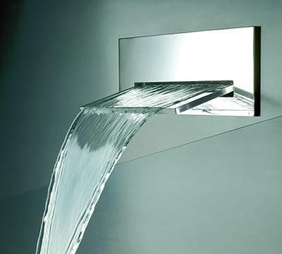 Le paradis de la salle de bain! www.masalledebain.com 437610