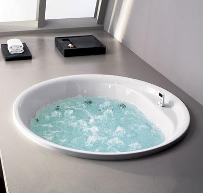 Le paradis de la salle de bain! www.masalledebain.com 495410
