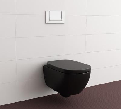Le paradis de la salle de bain! www.masalledebain.com 654310