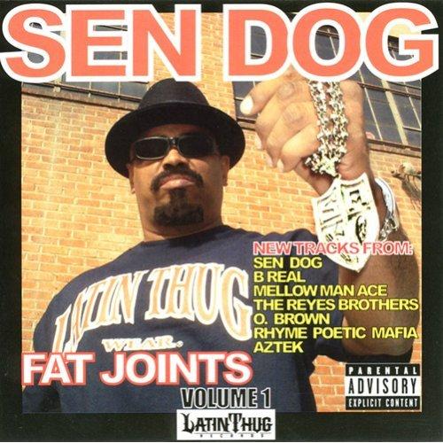 Sen.Dog.Presents.Fat.Joints.Volume.1 Folder10