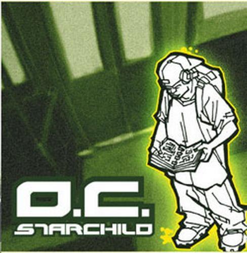 O.C. - Starchild (2005) Oc-sta10