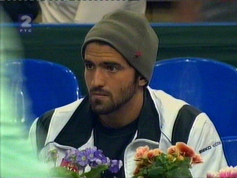 Davis    Cup Image079