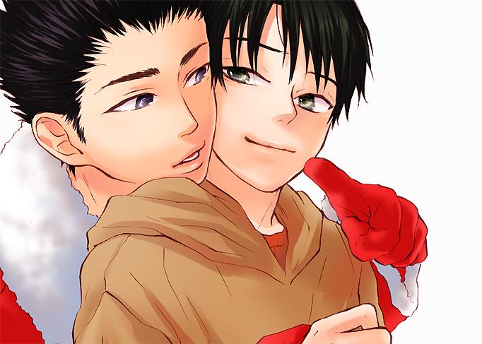 Shota ^-^ Mr013210
