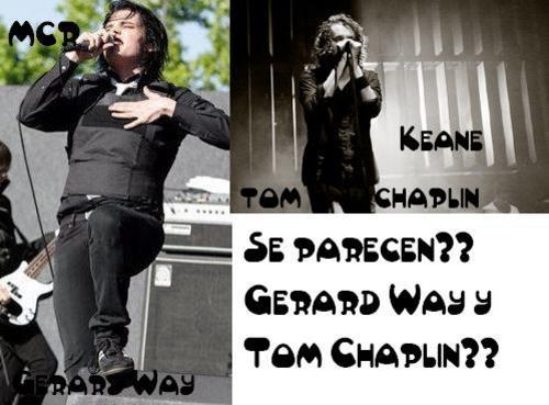 Gerard Way- Tom Chaplin?????? Mcr_li10