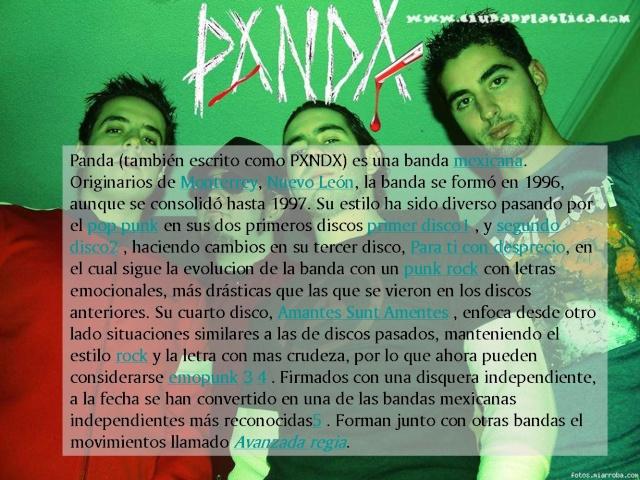 La Banda!! Pxndxi10