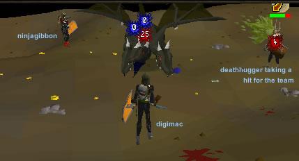 King Black Dragon Hunting (10/02/08) Kbd110