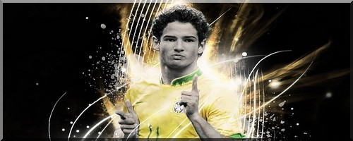 Legend-Soccer