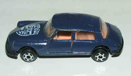 Hong Kong, copie de Zylmex 1/60 / DS HK Studebaker 1/32 Hk_ds_10