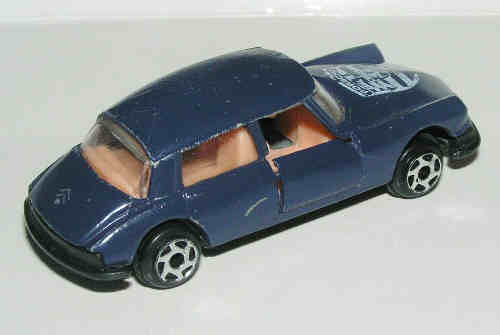 Hong Kong, copie de Zylmex 1/60 / DS HK Studebaker 1/32 Hk_ds_11
