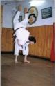 judo kan