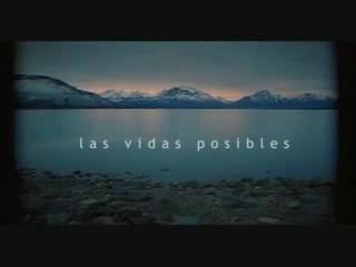"""CAPTURAS DE """"LAS VIDAS POSIBLES"""" Las_vi24"""