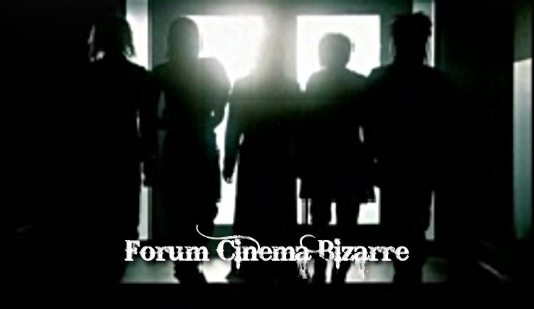 Forum Francais Cinema Bizarre