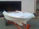Ardechois = mon bateau Photo010