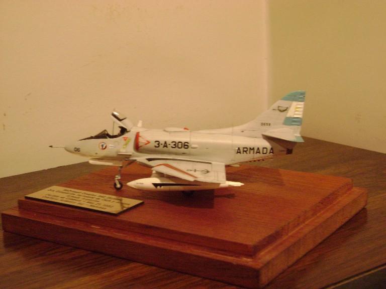 Modelismo Aeronaval - Armada Argentina A4q3-a13