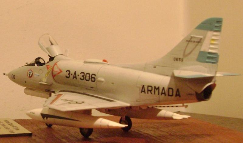 Modelismo Aeronaval - Armada Argentina A4q3-a15
