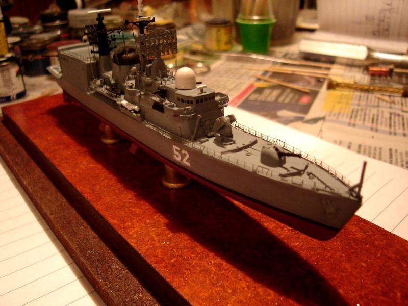 Modelismo Naval - Armada Argentina Dsc00711