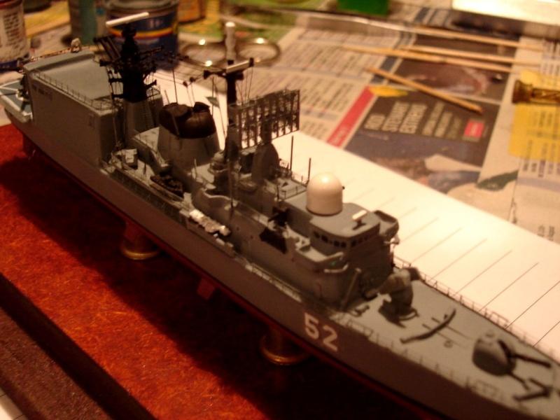 Modelismo Naval - Armada Argentina Dsc00712