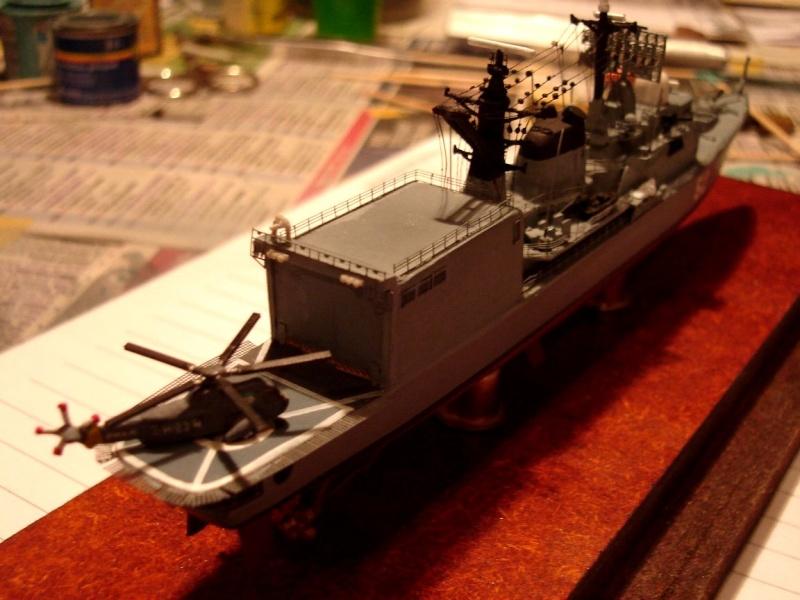 Modelismo Naval - Armada Argentina Dsc00713