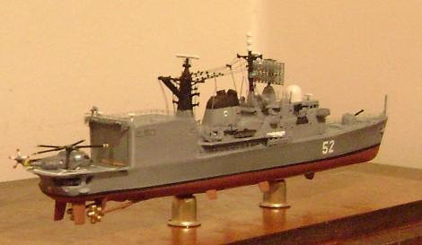 Modelismo Naval - Armada Argentina Hercul10