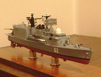 Modelismo Naval - Armada Argentina Hercul12