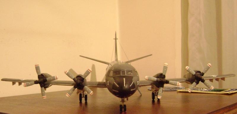 Modelismo Aeronaval - Armada Argentina P36-p-13