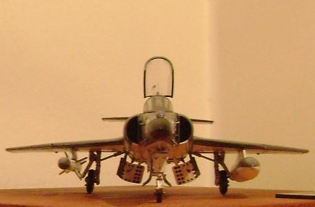Modelismo Aeronaval - Armada Argentina Sue3-a15