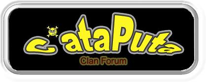 OldCataPuta