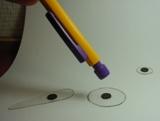 [gabarits] aimantés Crayon11