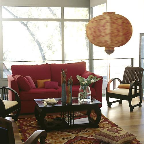 conseil d co besoin d 39 aide urgente d co salon. Black Bedroom Furniture Sets. Home Design Ideas