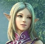 l'Elfe