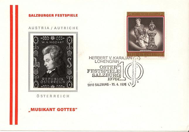 Mozart Kopie_12