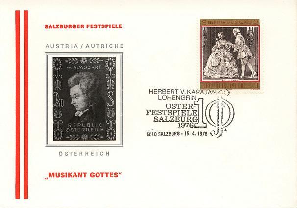 Mozart Kopie_13
