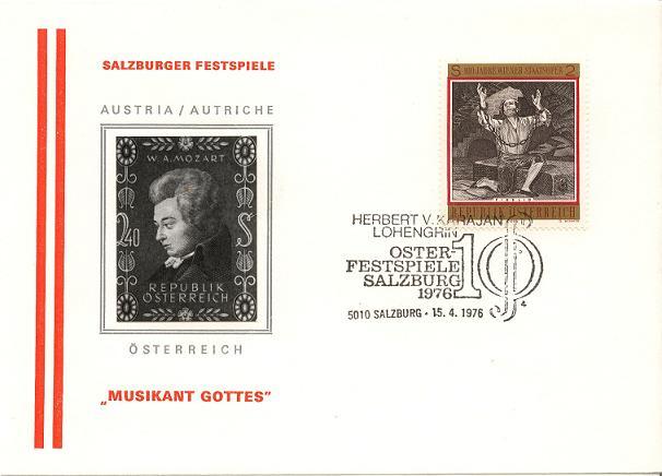 Mozart Kopie_14