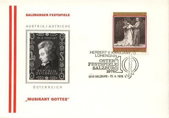 Mozart Kopie_15