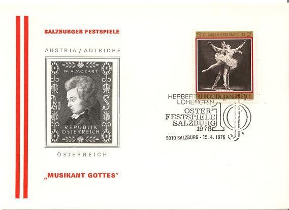 Mozart Kopie_16