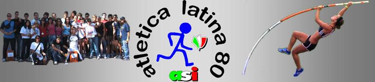 Atletica Latina