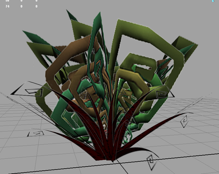 Enviro Art Assets - Page 2 Curlyb10