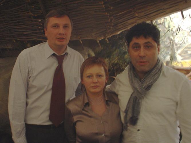 Сергей - К.Либкнехта 10721015