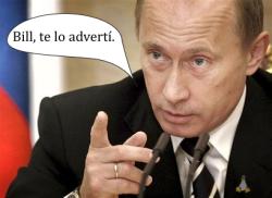 ¡LA REVANCHA RUSA A POR MICROSOFT! Bill_t10