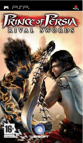 Prince of Persia: rival swords [ESP] Jkcqgw11