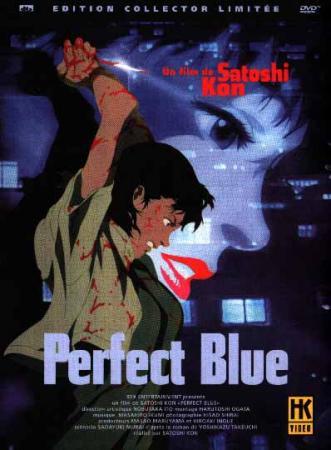 [DD][MU]Perfec Blue Perfec10