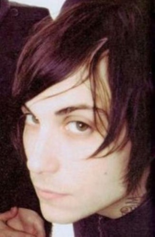Frank Anthony Thomas Iero Pricolo 11814312