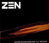 CD 100% peruanos Desenc11