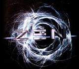 CD 100% peruanos Zen1s11