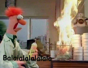 Best Quotes Beaker10