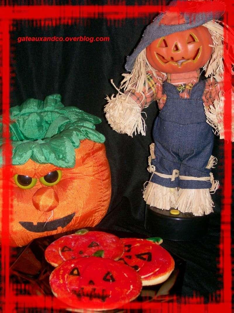 Sablés d'halloween - Page 6 00114