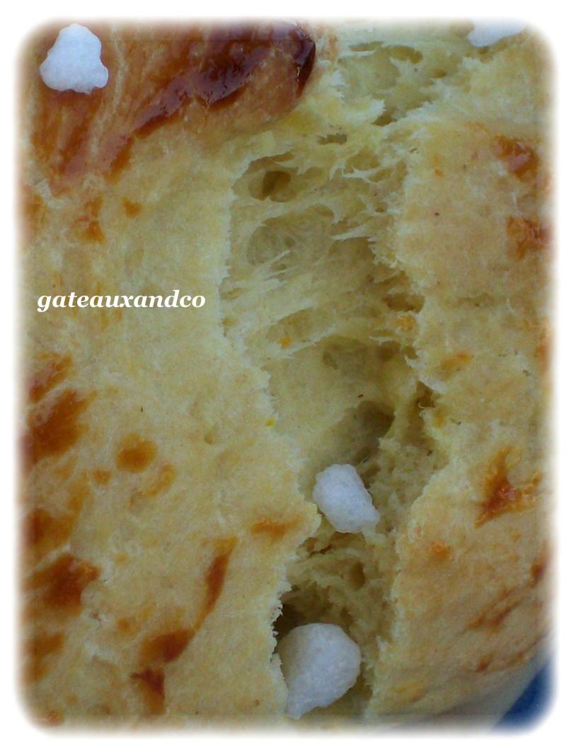 Monas de maman - Page 2 Photo_17