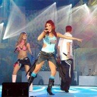 Slike sa koncerta.... C310