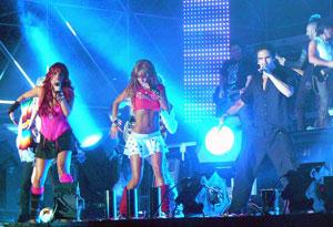 Slike sa koncerta.... C410