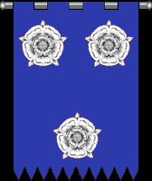 cérémonie d'octroi des fiefs de mérite du 12 décembre 1458 - Page 2 Eperna14